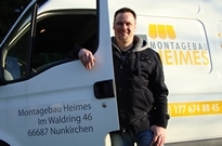 ChristophHeimes